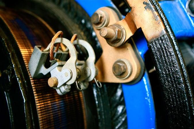 Elevator Repair Service : Ensuring proper elevator maintenance scallywag and vagabond