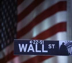 bailout-backlash
