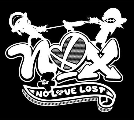 logo-1-on-black-no-www