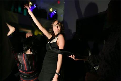 partygoers-6-c-2009-scott