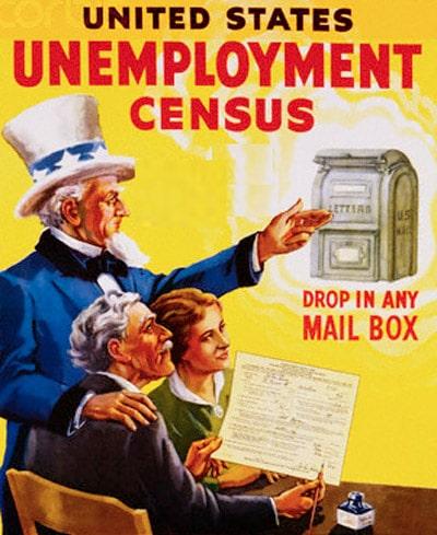unemployment-11