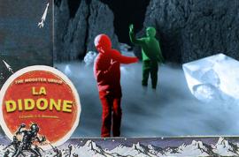 'La Didone.' – A Sci-fi Masterpiece.
