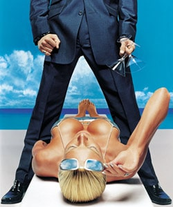 _girl-in-a-bikiniman-in-a-suit