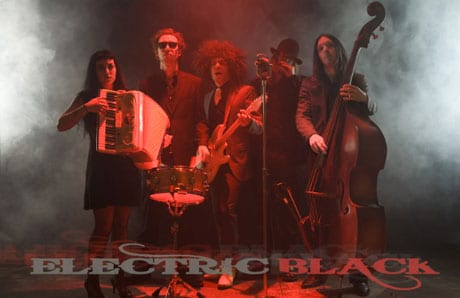 band-electric-black