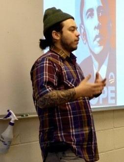 craig-teaching