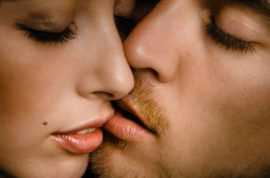 A Girl's guide to the Etiquette of Hooking up.