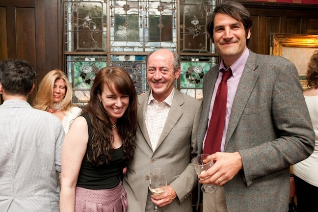 opencity-co-editors-thomasbeller-joannayas-w-billycollins