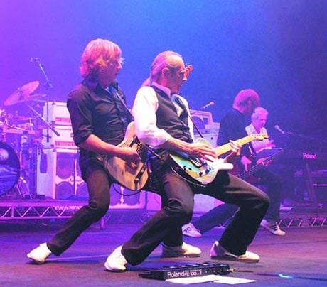 rock-concert2