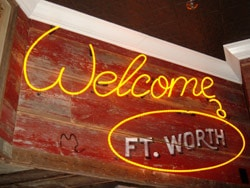 fort-worth-welcome-sign1