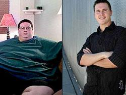 300kg-virgin-sheds-185kg-fo