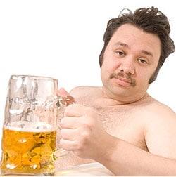 beer-guy