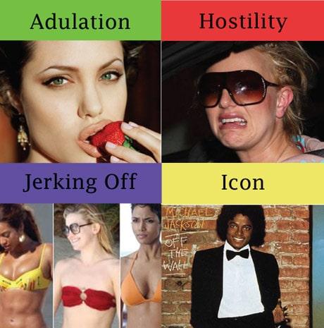 celebrity-redefined