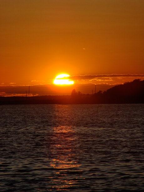 hamptons-sunset1