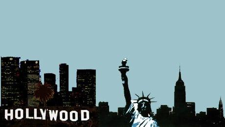 hollywood-new-york