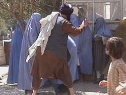 how-to-get-laid-in-afghanis