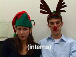 intern-job-this-summer1