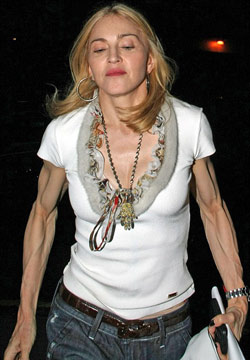 madonna-shocks-us