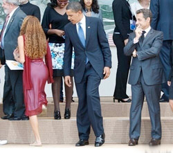 obama_ass