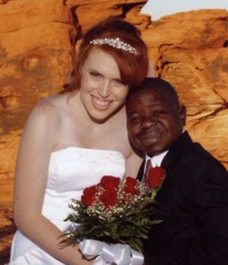 shannon-price-and-gary-coleman