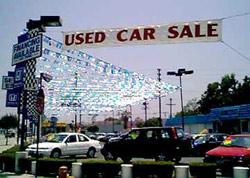 used_car_lot_3