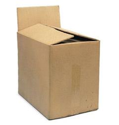 30g_cardboard