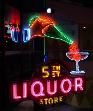 5th-st-liquor-store