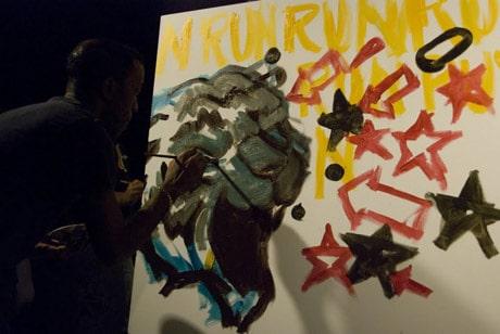 art-battles-1