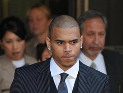 celebrity-chris-brown