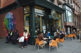 Gentrification- A Daring dash for Real Estate…