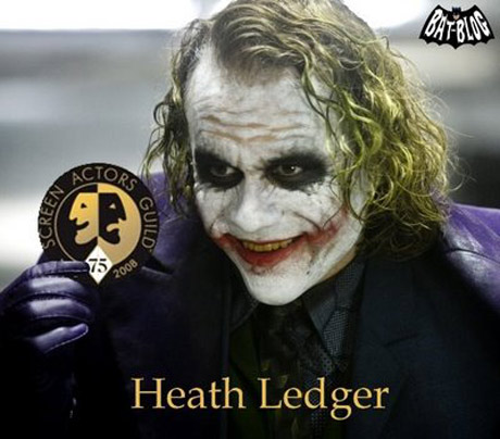 heath-ledger2