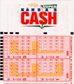 kansas-man-wins-lottery-twi