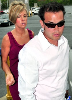kate-and-jon-gosselin