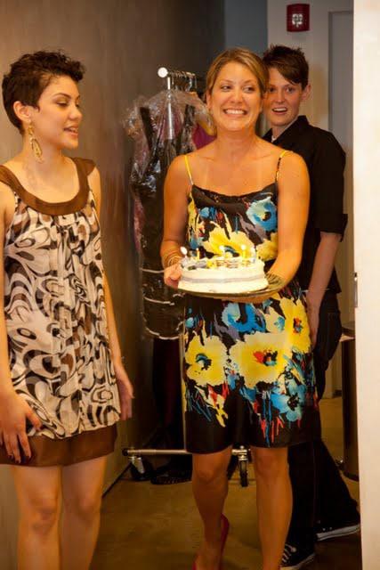 loris-diran-birthday-cocktail-party33