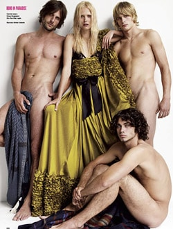 naked-male-models