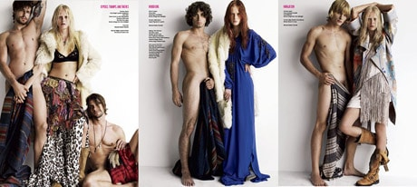 naked-male-models1