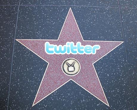 narcissistic-twitter6