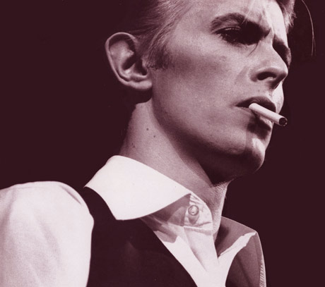 rock-star-david-bowie