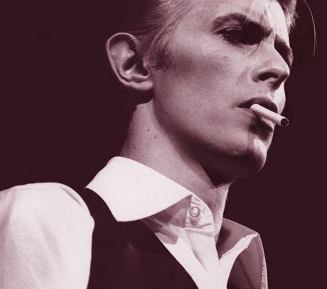 rock-star-david-bowie