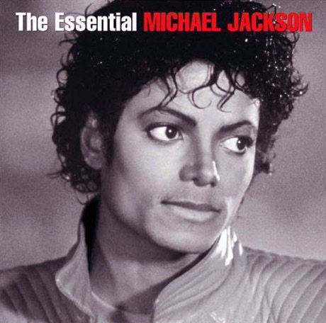 rock-star-michael-jackson