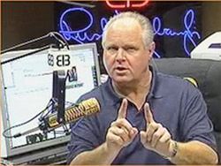 rush-limbaugh