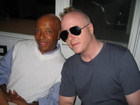 russell-simmons-chris-you