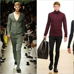 thin-skinny-male-models