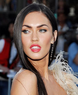 Can-Megan-Fox
