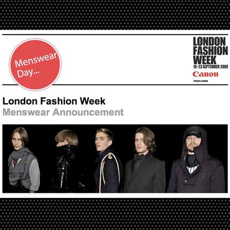 London-Fashion-Week-1