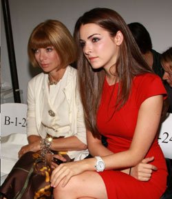 anna-wintours-dughter