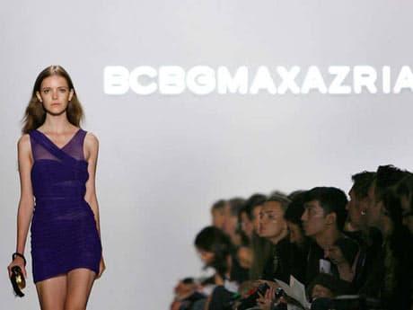 bcbg-max-azria4