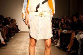 Diego Binetti: The King of Fashion.