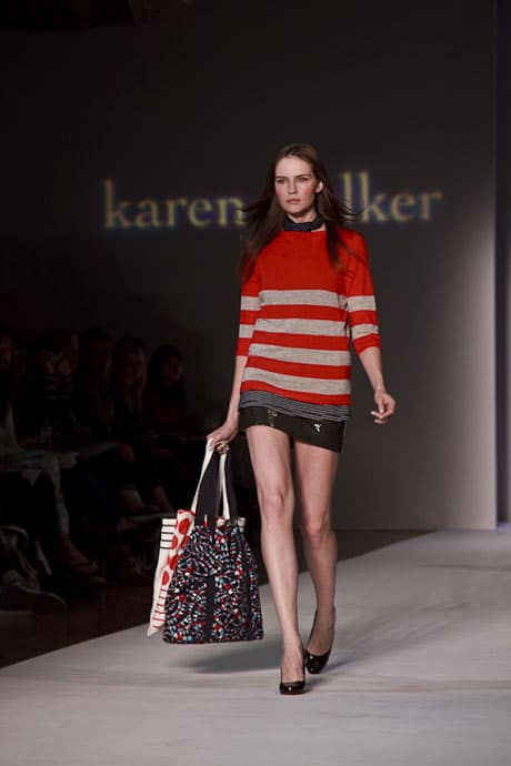 karen-walker-4