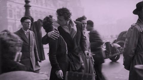 kissviolet