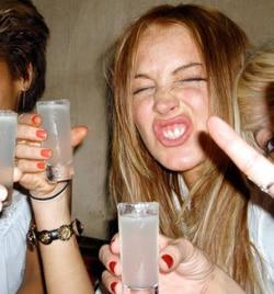 lindsay-lohan-drunk-2